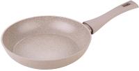 Сковорода Lara LR01-58-30 -
