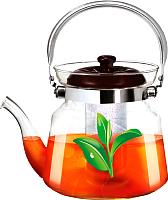 Заварочный чайник Lara LR06-13 -
