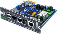 Сетевой адаптер APC AP9635 -