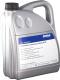 Жидкость гидравлическая Swag Dexron IID / 10930017 (5л) -