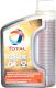 Жидкость гидравлическая Total Fluide DA / 166222 / 213756 (1л) -