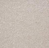 Ковровое покрытие Ideal Creative Flooring Faye Cosyback Moonlit 110 (4x3м) -