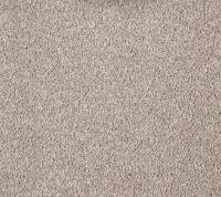 Ковровое покрытие Ideal Creative Flooring Faye Cosyback Impala 396 (4x2м) -