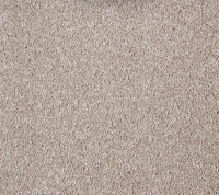 Ковровое покрытие Ideal Creative Flooring Faye Cosyback Impala 396 (4x3м) -