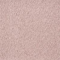 Ковровое покрытие Ideal Creative Flooring Faye Cosyback Blush 457 (4x1.5м) -