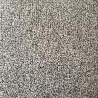 Ковровое покрытие Ideal Creative Flooring Hero Easyback Dolpfin Grey 156 (4x1.5м) -