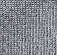 Ковровое покрытие Ideal Creative Flooring Capri Easyback Dolphin Grey 156 (4x3м) -
