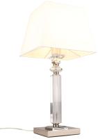 Прикроватная лампа Aployt Emilia APL.723.04.01 -