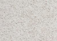 Ковровое покрытие Ideal Creative Flooring Lush Easyback White Swan 304 (4x1.5м) -