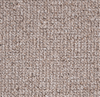 Ковровое покрытие Ideal Creative Flooring Capri Easyback Taupe 932 (4x2м) -