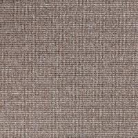 Ковровое покрытие Ideal Creative Flooring Capri Easyback Beaver 965 (4x1.5м) -