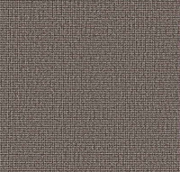 Ковровое покрытие Ideal Creative Flooring Capri Easyback Beaver 965 (4x2м) -