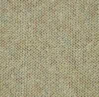 Ковровое покрытие Ideal Creative Flooring Burlington Premiumback Apple 234B (4x2.5м) -
