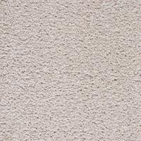 Ковровое покрытие Ideal Creative Flooring Dublin Heather Premiumback Pearl 305 (4x1.5м) -