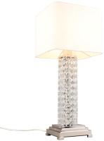 Прикроватная лампа Aployt Ireni APL.736.04.01 -