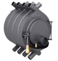 Печь отопительная Buran АОТ-08 Тип 0.05 (140м3) -
