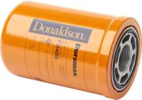 Гидравлический фильтр Donaldson P764668 -