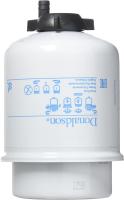 Топливный фильтр Donaldson P551423 -