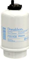 Топливный фильтр Donaldson P551430 -