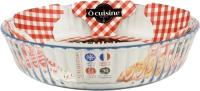 Форма для выпечки Ocuisine 818BC00 -