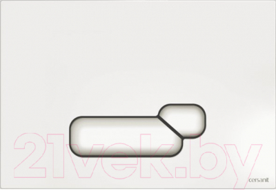 Унитаз подвесной с инсталляцией Santek Лайн 1WH501574 + S-IN-MZ-VECTOR + P-BU-ACT/Wh