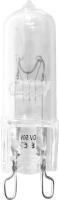 Лампа Feron JCD9 / 02777 -