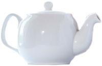 Заварочный чайник MONAMI VS-073 -