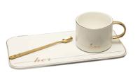 Чайный набор MONAMI SET-40A -