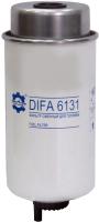 Топливный фильтр Difa DIFA6131 -