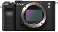 Беззеркальный фотоаппарат Sony Alpha 7C / ILCE-7CL -
