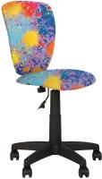 Кресло детское Nowy Styl Polly GTS PL55 (SPR-1) -