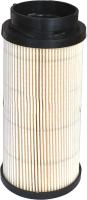 Топливный фильтр Difa DIFA6348E -