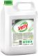 Средство для мытья посуды Grass Velly / 125467 (5кг) -