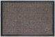 Коврик грязезащитный Велий Сатурн 90x120 (серый) -