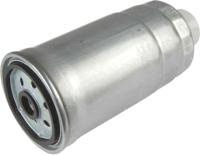 Топливный фильтр Hyundai/KIA 3192226900 -