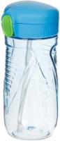 Бутылка для воды Sistema 620 (520мл) -