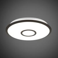 Потолочный светильник Citilux CL703A45G -