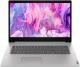 Ноутбук Lenovo IdeaPad 3 17IML05 (81WC009VRE) -