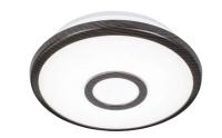 Потолочный светильник Citilux CL703A15G -