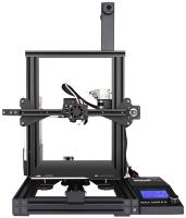 3D принтер Anycubic Mega Zero 2.0 -