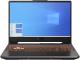Игровой ноутбук Asus TUF Gaming A15 FA506II-HN208 -