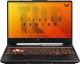 Игровой ноутбук Asus TUF Gaming A15 FX506IH-HN190 -