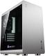 Корпус для компьютера Jonsbo RM3 (без БП, Silver) -