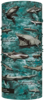 Бафф Buff Original Same Sea (123869.804.10.00) -