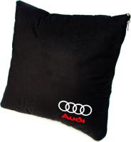 Подушка для автомобиля Novatonic ПП-001 Audi -