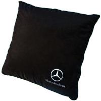 Подушка для автомобиля Novatonic ПП-001 Mercedes -