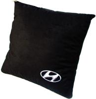 Подушка для автомобиля Novatonic ПП-001 Hyundai -