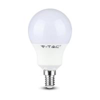 Лампа V-TAC 3.5 ВТ 320LM P45 Е14 4000К SKU-2776 -