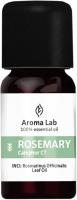 Эфирное масло Aroma Lab Розмарин (10мл) -
