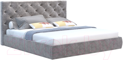 Каркас кровати Sofos